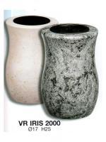 Vase Iris