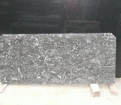 re-polissage de marbres et granits